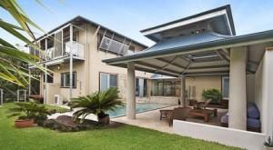best luxury rehab centers